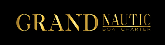 Logo Grand Nautic